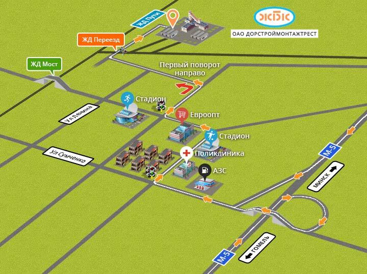 map_ozjbk