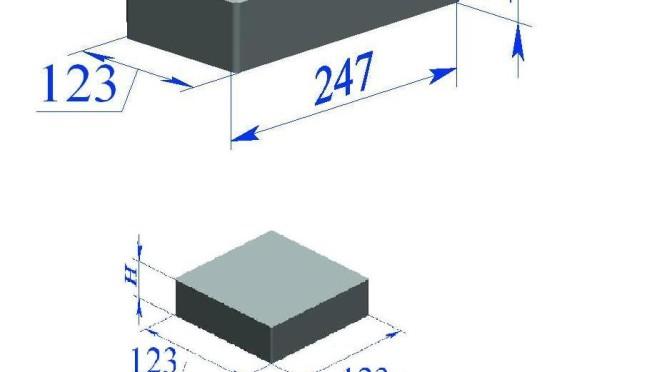 кирпич+квадрат